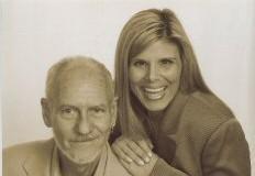 Wednesday, October 30th, 2013 – Michael & Nicole Sebastian